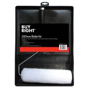 Buy Right Roller Kit