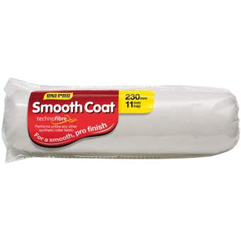 Uni-Pro Smooth Coat Paint Roller Cover