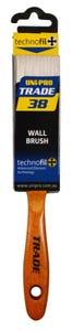 Uni-Pro Technofil 38mm Trade Wall Brush