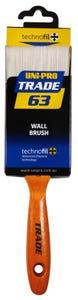 Uni-Pro Technofil 63mm Trade Wall Brush