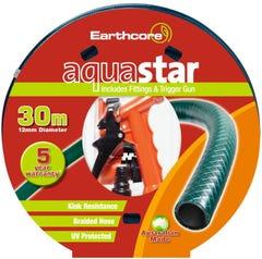 Earthcore 30m Aquastar Hose