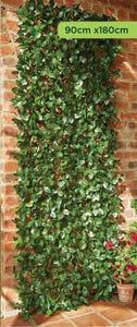 Laurel Leaf Trellis 90 x 180cm