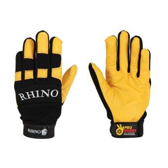 Rhino All Purpose Professional Glove