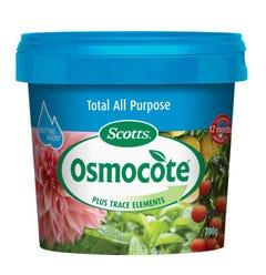 Scotts Osmocote Total All Purpose Fertiliser 700g