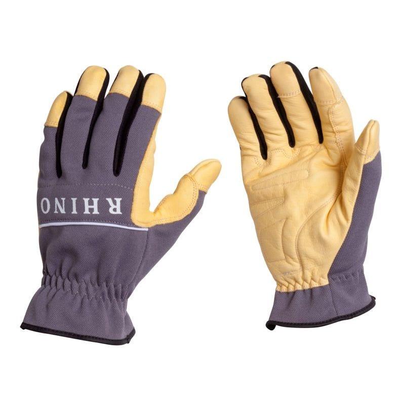 Rhino Gloves Master Plus