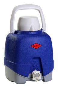 Willow 5L Cooler Jug