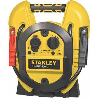 Stanley 300Amp Jump Starter