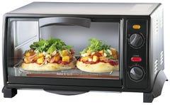 Sunbeam Mini Bake Oven & Grill
