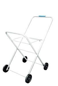 Hills Swift Laundry Trolley