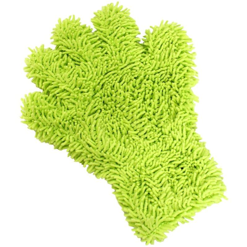 Sabco Microfibre Dusting Glove