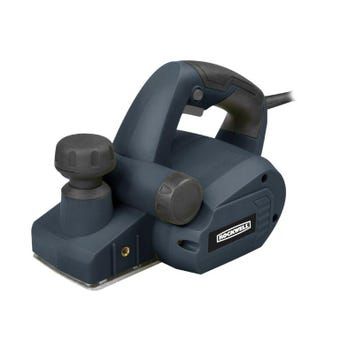 Rockwell 650W Planer