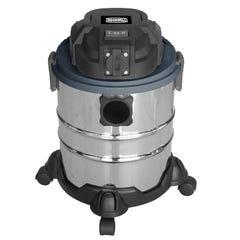 Rockwell 1200W Wet & Dry Vacuum