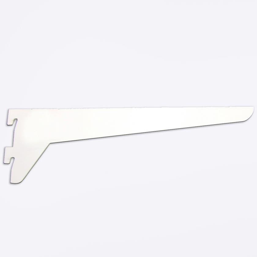 Shelvit 300mm Single Slot Bracket