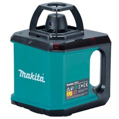 Makita Self Levelling Rotation Laser Skin