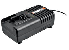 Worx 20V Li-Ion 3.0Ah Battery Charger