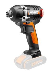 Worx 20V Li-Ion Brushless Impact Driver Skin