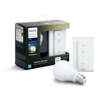 Philips Hue Wireless Dimming Kit