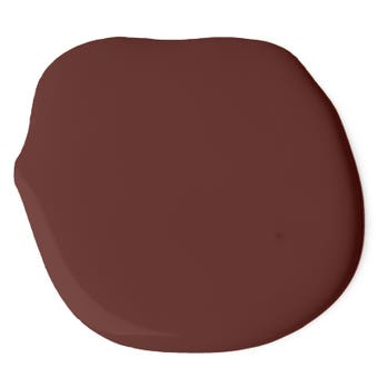 Accent Colorbond Manor Red