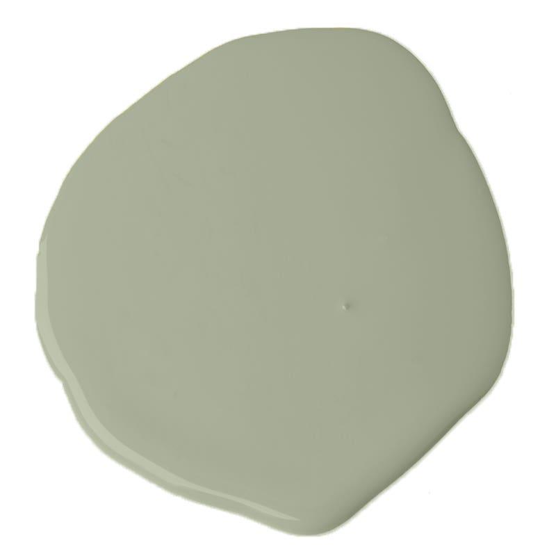 Accent Colorbond Pale Eucalypt