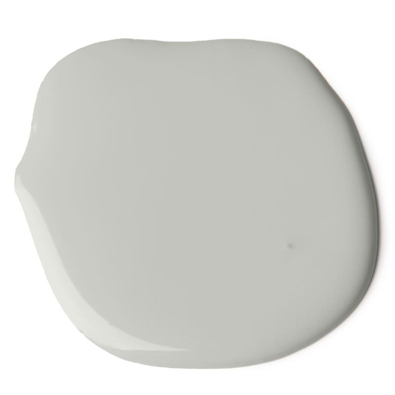 Accent Colorbond Shale Grey