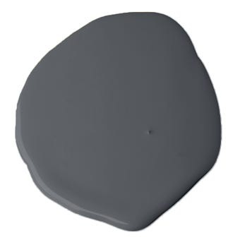 Colorbond Ironstone