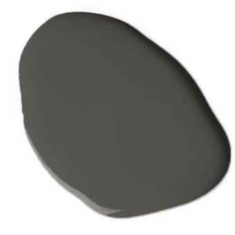 Colorbond Woodland Grey
