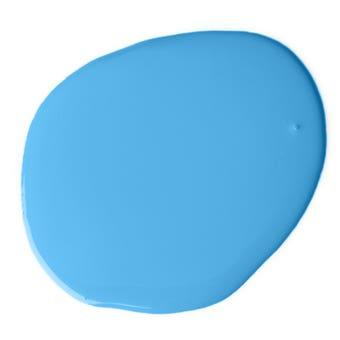 Accent Complete Blue