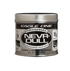 Eagle One Premium Car Polish