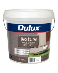Textures Full Cover 10L