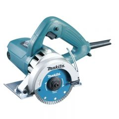 Makita 110MM 1200W Dry Diamond Cutter