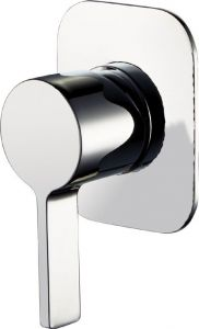 Marbletrend Maderia Concealed Wall Mixer