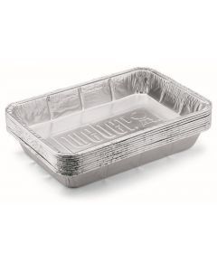 Weber Drip Trays Large