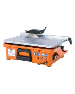 Clipper Table Top Tile Cutting Saw 200mm