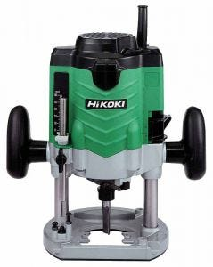 Hikoki 1700W 12.7mm Router