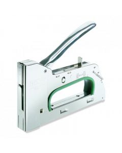 Rapid R34 Pro Metal Stapler With Carry Case