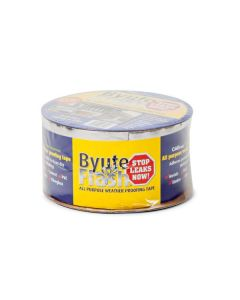 Byute Flash Weatherproof Tape 50mm x 10m