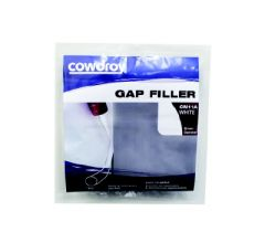 Cowdroy 5mm x 5m Gap Filler