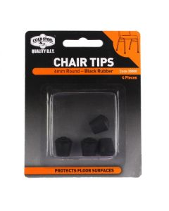 Chair Tips - 35000