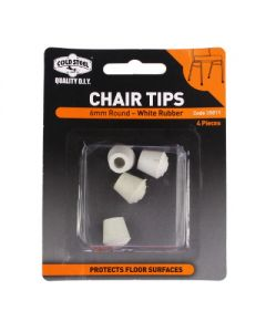 Chair Tips - 35011