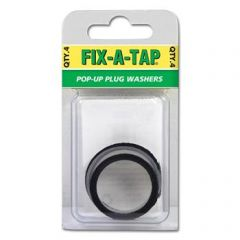 Washers Pop Up Waste 32Mm & 40Mm Sizes
