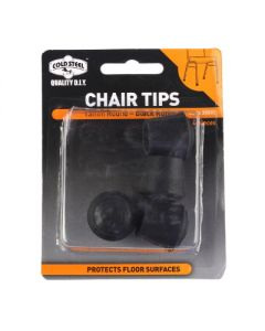 Chair Tips - 35002