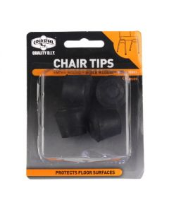 Chair Tips - 35003