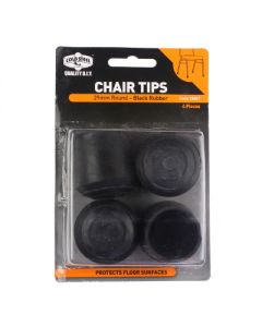 Chair Tips - 35007