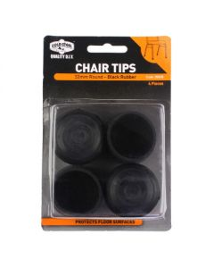 Chair Tips - 35027