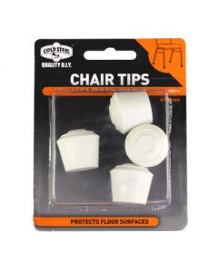 Chair Tips - 35014