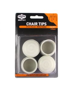 Chair Tips - 35018