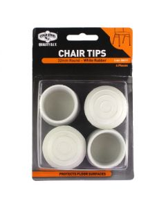 Chair Tips - 35019
