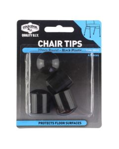 Chair Tips - 35025