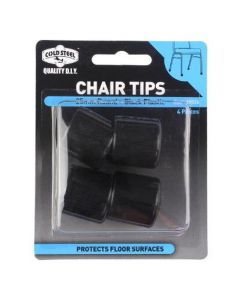 Chair Tips - 35026