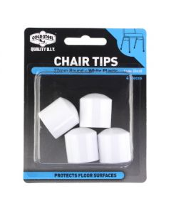 Chair Tips - 35035